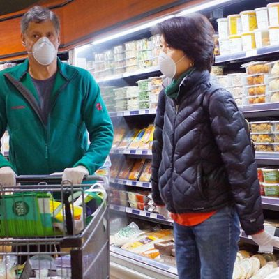 Consumer Spending Remains 23% Higher Than Levels Pre-pandemic