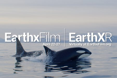 Environmentally-focused Film Festival Announces Lineup of Films, Panels, Music, Dance, and XR Programming