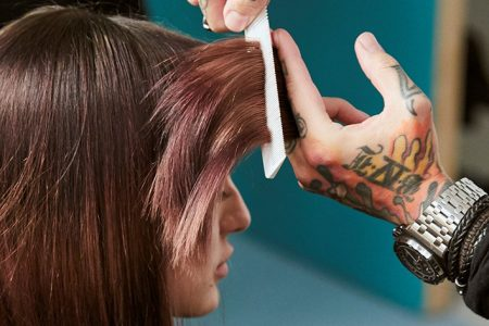 L'Oréal USA Committed to Supporting Stylists and Salon Partners During COVID-19 Crisis