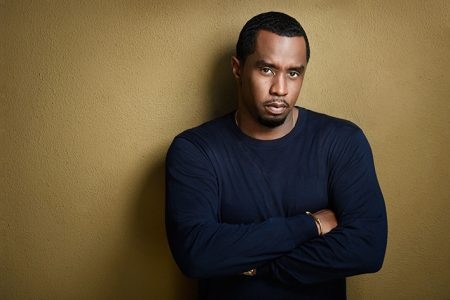 Sean Diddy Combs Launches OUR FAIR SHARE to Help Minority-Owned Small Businesses Access PPP Funding