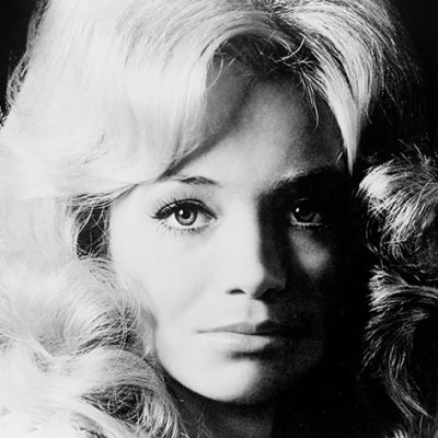 """Barbara Mandrell Releases Dave Audé Remix Of 1978 Hit """"Sleeping Single In A Double Bed"""""""