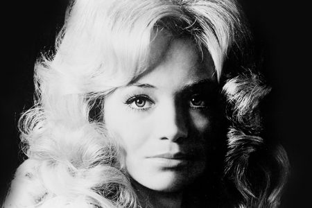 "Barbara Mandrell Releases Dave Audé Remix Of 1978 Hit ""Sleeping Single In A Double Bed"""