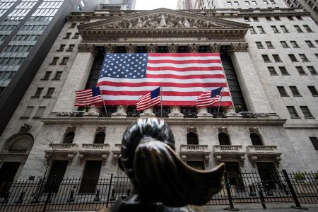 No Fiscal Stimulus or Rescue Bill Ahead of Election; What This Means For Stock Market