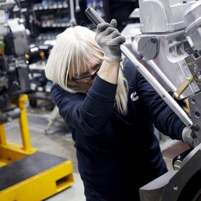 Economic Downturn To Continue Through 2020