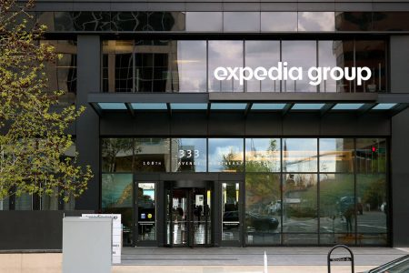 Expedia Commits $275 Million to Help Travel Industry Rebound From the Impact of COVID-19