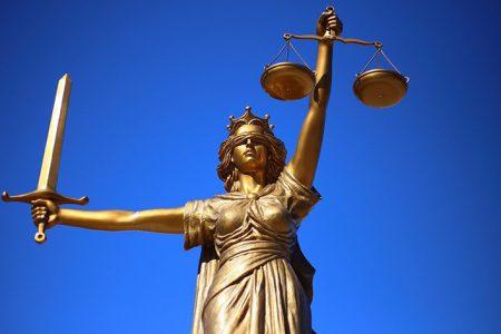 FederalCriminalTrialCases