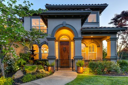 Texas Realtors Releases Report Chronicling the Real Estate Market's Growth Over the Past Decade