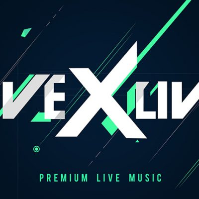 LiveXLive Recognized For 'Best Curated Channels' By PC Mag