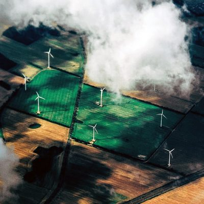 Countries Making the Fastest Progress to a Low-Carbon Future