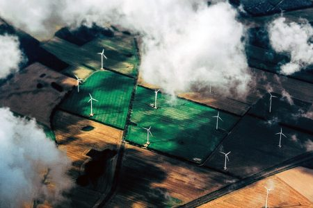 Now is the Time to Build a 21st Century Energy System