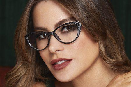 The Sofia Vergara X Foster Grant Line Brings Affordability to Fashionable Eyewear Styles