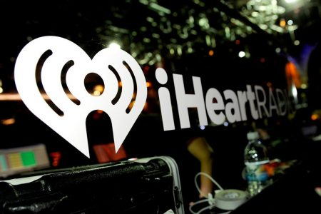 iHeartMedia and LiveXLive Extend Live Stream Partnership of Annual iHeartRadio Marquee Events Through 2022
