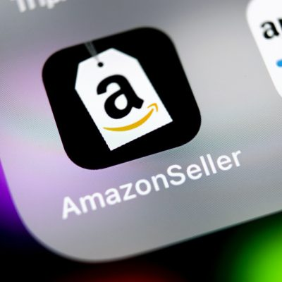 Amazon Generates $33 Million an Hour in Sales Due to COVID-19