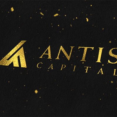Antis Capital Announces AI-Powered Bot for Automatic Cryptocurrency Trading