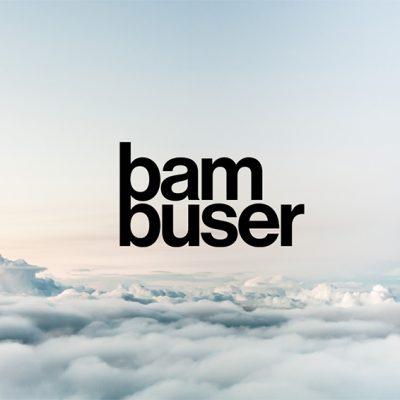Bambuser Pilot Tests a New Live Video Shopping Format