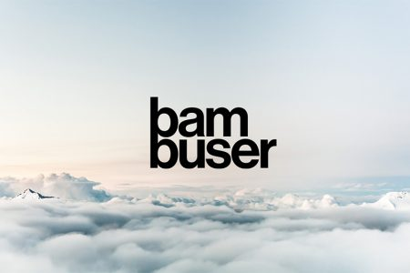 Bambuser Pilot Tests a New Live Video Shopping Format