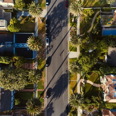 Housing Market Forecast Sees Sales Peak This Fall, Stay Above Pre-Pandemic Levels Through the Coming Year