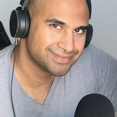 """Hamptons Creative Firm Dune Road Lifestyle Launches """"The Out East Vibes Podcast"""""""