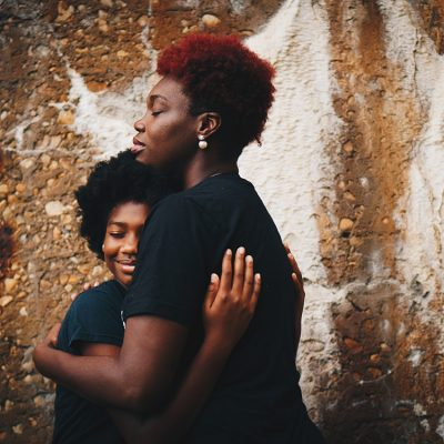 How Parents are Coping: Study Reveals Gender Differences Dealing With COVID-19 Stressors