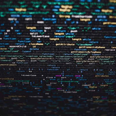 The Future of Big Data: Impact on Businesses, Workforce & Societies