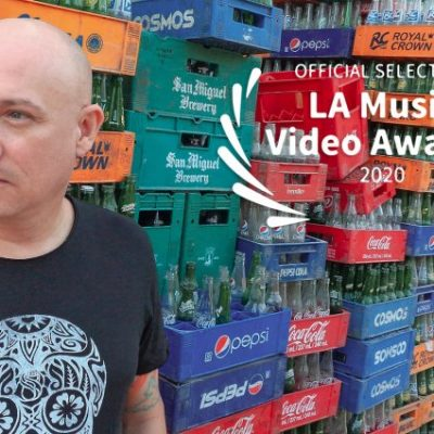 The Southern Rock Band LESS LOVE Receives Best Rock Video Nomination From the L.A. Music Video Awards