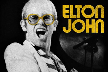 """Elton John Set to Launch """"Classic Concert Series"""" on YouTube to Raise Funds Towards the AIDS Foundation COVID-19 Emergency Fund"""