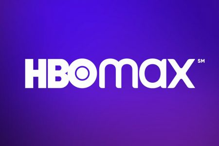 HBO Max has arrived: what will HBO do with HBO Go and HBO NOW?