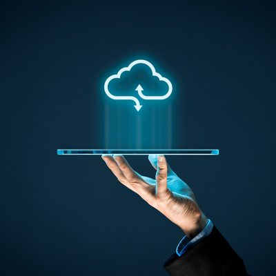 The Future of Cloud Computing: Impact on Businesses, Workforces, and Societies
