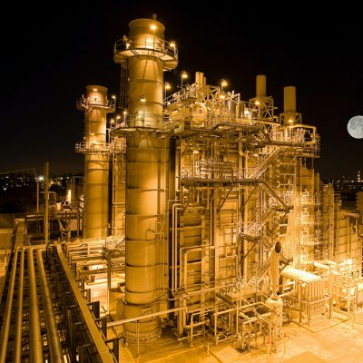 Global Gas Industry Set to Resume Growth Post-Pandemic, Adopt Low-Carbon Technologies for Long-Term Growth
