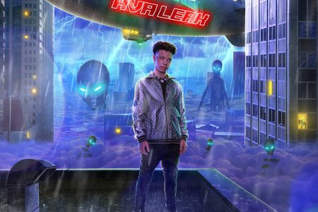 Lil Mosey Celebrates Success And Gifts Fans Three New Songs