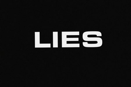 "The Legend Rosz Releases Amazing New Single – ""Lies"""