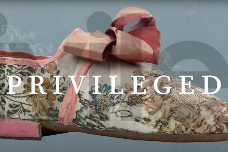 Toronto's Bata Shoe Museum Explores Footwear in the Age of Enlightenment in New 18th Century Exhibition
