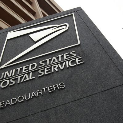 U.S. Postal Service Reports Third Quarter Fiscal 2020 Results