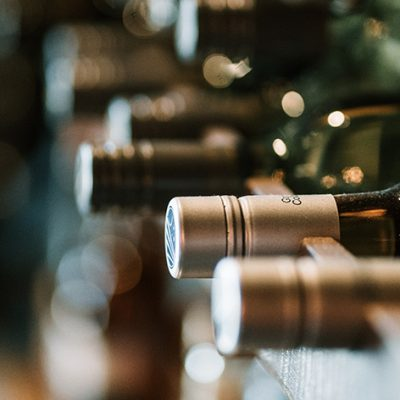 4 Key Questions You Need to Ask Yourself Before Buying a New Bottle of Wine
