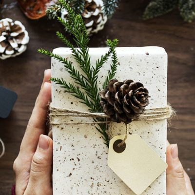 E-commerce 2020 Holiday Sales Expected to Surge by 25% to 35%