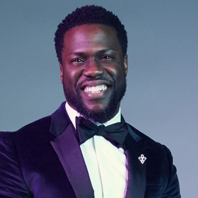 Kevin Hart to Host the Iconic Telethon by Muscular Dystrophy Association