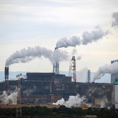 Calls Increase to Use Carbon Pricing as an Effective Climate Action Tool