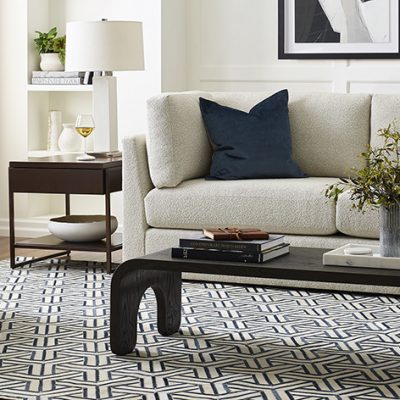 Mitchell Gold + Bob Williams Introduces Reflections on Home: Fall 2020 Collection