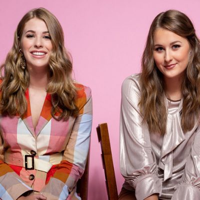 """Render Sisters Return With Harmonious Second Single """"Count On Me Count On You"""""""