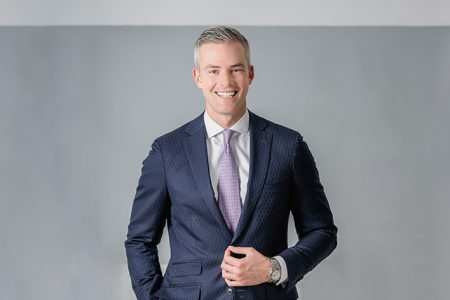 Ryan Serhant Launches Multidimensional Real Estate Brokerage Designed for a New World