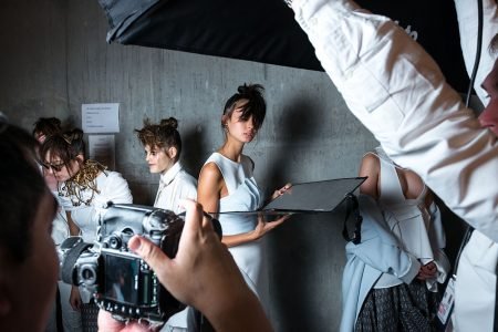 Signatories of the Fashion Industry Charter Launch Guide to Support Collaborative Climate Action