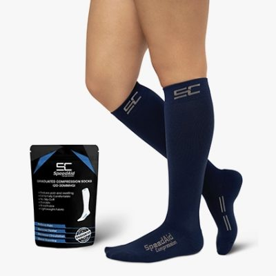 Compression Socks – What You Must Know
