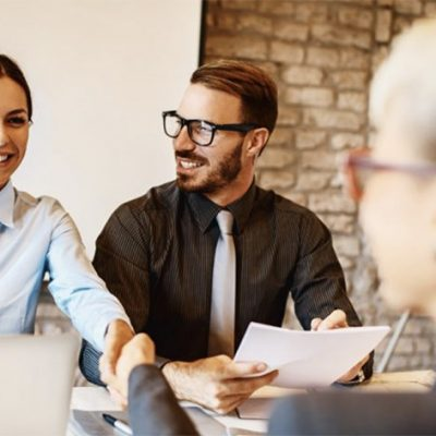 A Guide to TEFL Interview Preparation