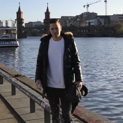 Going Against All Odds – Croatian Student Makes Over $100,000 Per Month Dropshipping