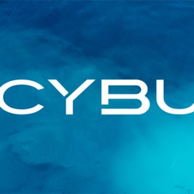 How CYBUR is Using AI Technology to Grow Businesses on an International Level