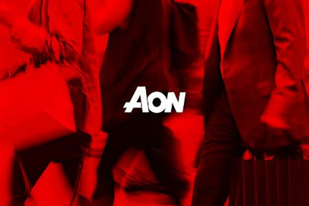 Aon to Invest $30 Million and Create 10,000 Apprenticeships Nationwide by 2030