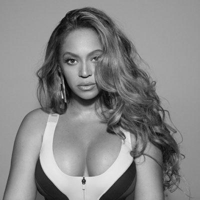 Beyoncé and Peloton Team Up for Unprecedented Partnership