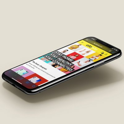 Allo Allo – Expected Growth Statistics for Global Refurbished Phones Market