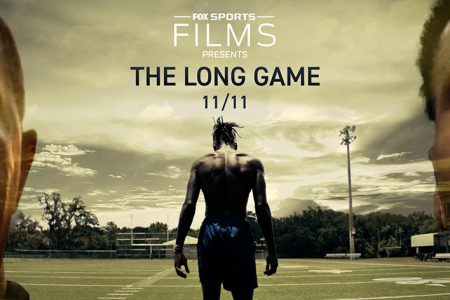 FOX Sports To Premiere, THE LONG GAME, From DLP Media Group And SystemX Media