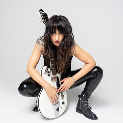 KT Tunstall: Drastic Fantastic (Ultimate Edition)